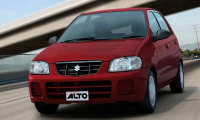 auto-maruti-suzuki-sells-over-1-lakh-altos