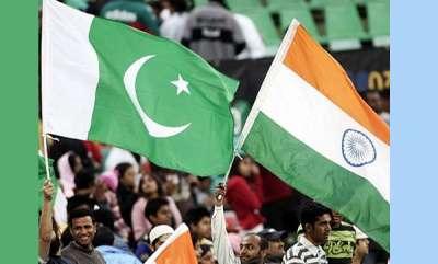 sports-news-india-pakistan-cricket-match-on-sunday