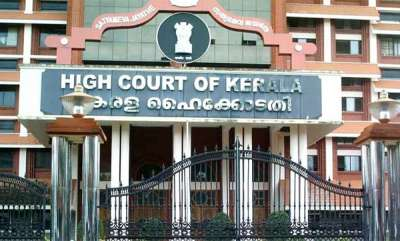 latest-news-high-court-in-tomin-j-thachankary-issue