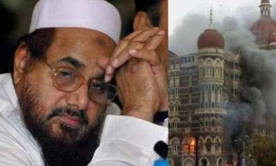 latest-news-pakistan-bans-hafiz-saeed-backed-terror-outfit