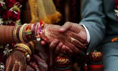 latest-news-bride-calls-off-wedding-after-grooms-nagin-dance