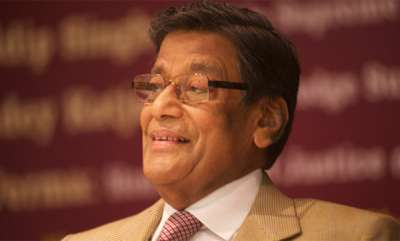 latest-news-kk-venugopal-appointed-new-attorney-general-will-replace-mukul-rohatgi