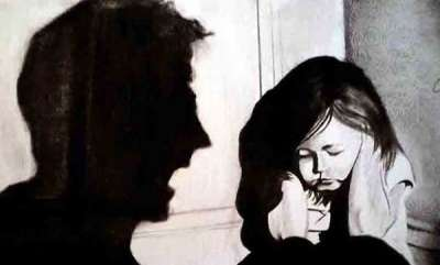 latest-news-rape-two-year-girland-two-arrested