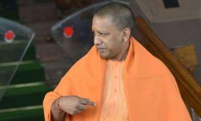 latest-news-i-will-return-to-gorakhpur-after-serving-people-of-up-yogi-adityanath