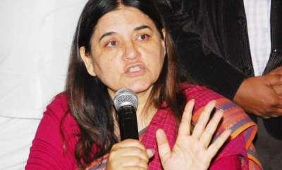 latest-news-menaka-gandhi-on-new-controversy
