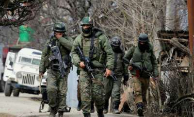 latest-news-ambush-with-army-and-terrorists-in-jammu-kashmir