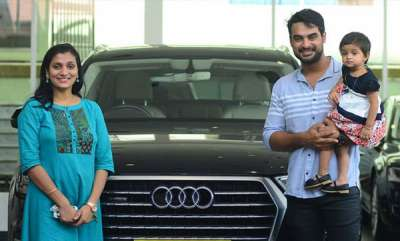 latest-news-tovino-thomas-owned-an-audi-q7