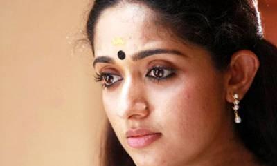 kerala-attack-on-actress-police-raids-at-kavya-madhavans-store-lakshya