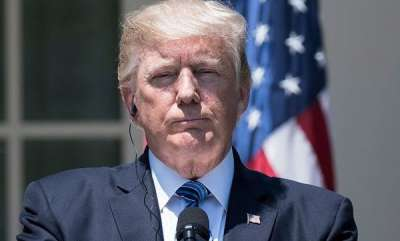 latest-news-trump-warns-us-patience-is-over-with-north-korea
