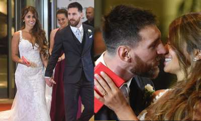 sports-news-messi-married-antonella-recuzzo
