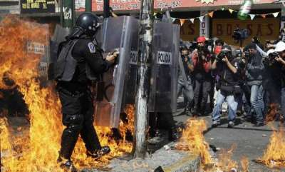 latest-news-riot-in-mexico-killed-28-people