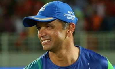 sports-news-rahul-dravid-gets-100-per-cent-salary-hike-set-for-rs-5-crore-per-annum