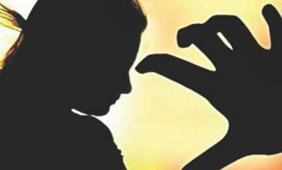 crime-young-lady-raped-while-sleeping