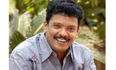 latest-news-actor-jagadeesh-on-recent-issues-in-malayalam-cinema