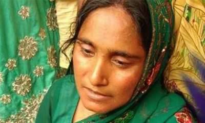 latest-news-muslim-women-threaten-to-take-up-arms-against-cow-vigilantes