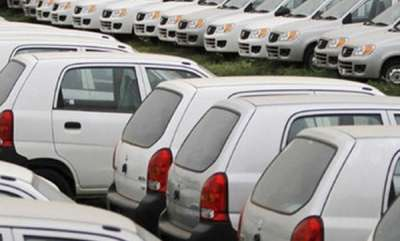 auto-gst-maruti-cuts-prices-for-selected-vehicles