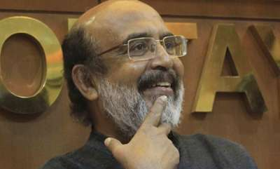 latest-news-gst-arrival-is-good-for-kerala-says-by-thomas-isaac