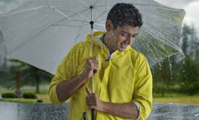 life-style-monsoon-style-tips-for-men-to-look-fashionable-in-the-rain
