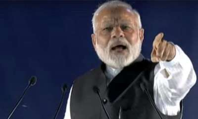latest-news-gst-will-end-corruption-and-black-money-says-pm-narendra-modi