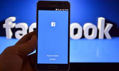 tech-news-facebook-will-help-you-find-free-wifi