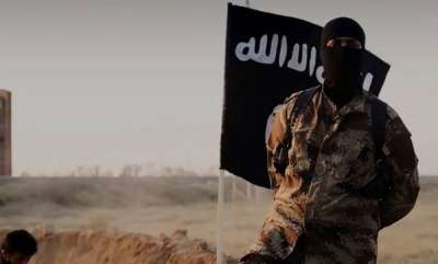 latest-news-5-from-kerala-fighting-for-is-killed-in-syria