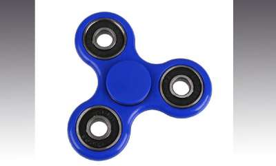 latest-news-warnings-over-fidget-spinners-that-are-exploding-while-charging