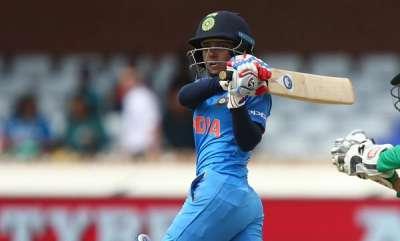 sports-news-nushras-twin-strikes-push-india-on-backfoot