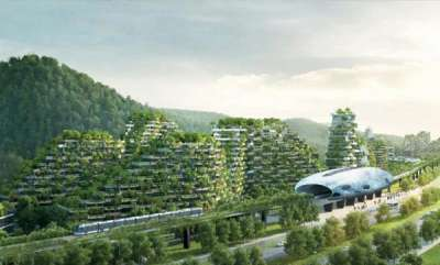 environment-china-is-building-first-forest-city-of-40000-trees