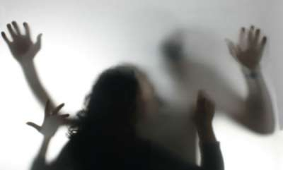 latest-news-father-raped-14-years-old-daughter