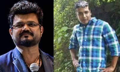 kerala-pulsar-suni-contacted-nadirsha-from-jail