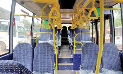 auto-why-bus-have-no-seat-bealt