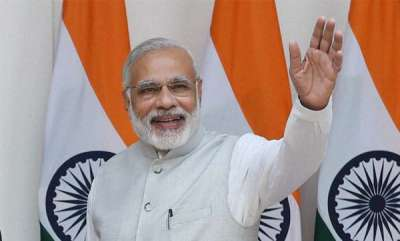 latest-news-narendra-modi-to-write-book-for-youth