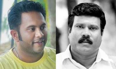 latest-news-case-against-aju-vargheese