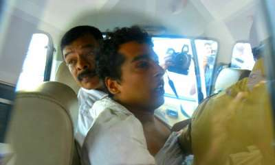 latest-news-police-probe-on-old-cases-against-pulser-suni