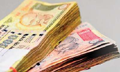 latest-news-sc-asks-govt-whether-a-window-can-be-provided-to-deposit-old-rs-500-rs-1000-notes