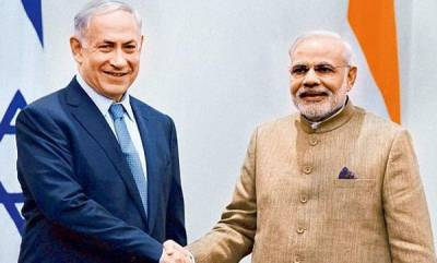 india-israel-supports-india-hook-line-and-sinker-on-terrorofficial