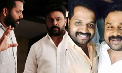 latest-news-dileep-starring-film-ramaleela-in-trouble