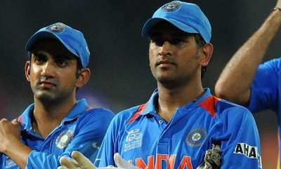 sports-news-take-a-call-on-ms-dhoni