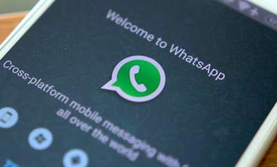 tech-news-whatsapp-updated-with-custom-fonts-makes-finding-emojis-easier
