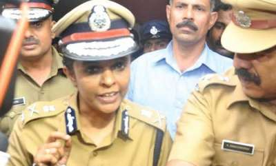 latest-news-actress-abduction-police-meeting-at-aluva-police-club