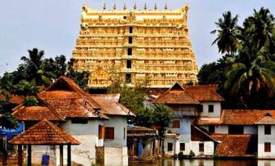 latest-news-supreme-court-says-that-sree-padmanabha-swamy-temple-b-cavern-should-be-open