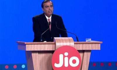 latest-news-jio-new-offer