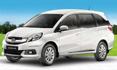 auto-honda-mobilio-discontinued-production-in-india