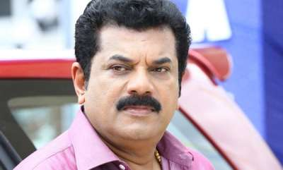 latest-news-criticism-against-mukesh-in-cpm-kollam-district-committee