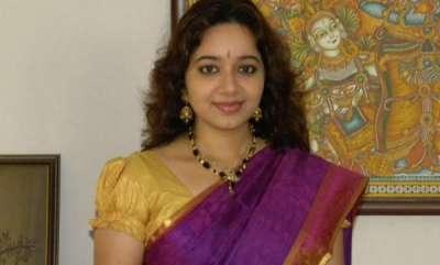 chit-chat-about-chandra-lakshman