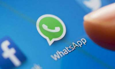 tech-news-night-mode-introduced-in-whatsapp