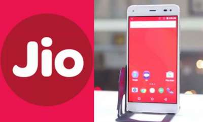 mobile-jio-coming-with-500rs-4g-phones