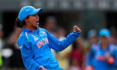 sports-news-ekta-bishts-father-became-a-tea-seller-to-fulfill-her-dreams