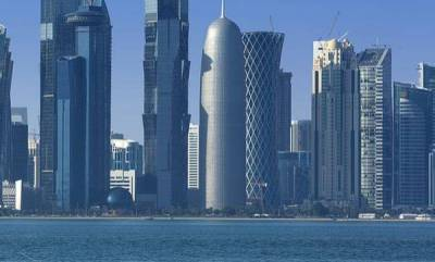 world-saudi-arabia-to-discuss-qatar-crisis-with-allies