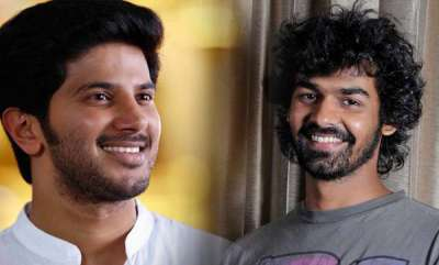 latest-news-dulquer-salmaan-facebook-post